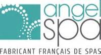 logo angel spa 2015